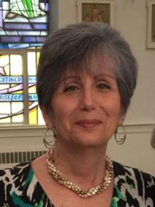 Linda Colucci