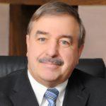 Dr. Douglas Arnold
