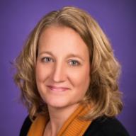 Lisa Hildebrand